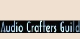 Audio Crafters Guild
