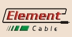 Element Cable